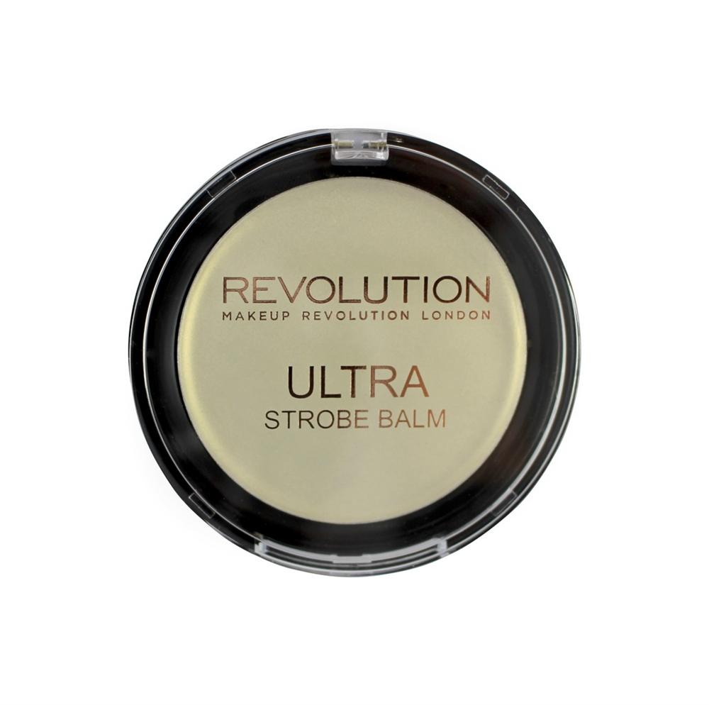 Makeup done at ulta