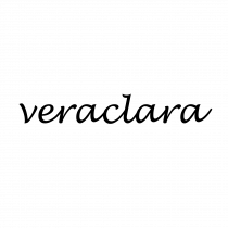 VeraClara