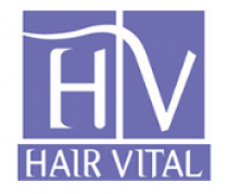 Hair Vital