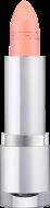 Бальзам для губ CATRICE Net Works С01: фото