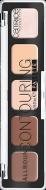 Корректор CATRICE 5 в 1 Allround Contouring Palette: фото