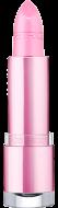 Бальзам для губ CATRICE Tinted Lip Glow Balm прозрачная: фото