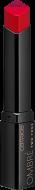 Губная помада CATRICE Ombré Two Tone Lipstick 040 Not ExpiRED Yet бурый - красный: фото