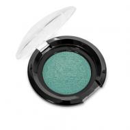 Отзывы Запеченные тени для век Love Colours Mineral Baked Eyeshadow Affect W-0004