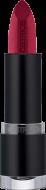 Матовая губная помада Ultimate Matt Lipstick Catrice 030 красный: фото