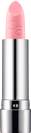 Бальзам для губ Volumizing Lip Balm Сatrice 010 розовый нюд: фото