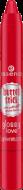 Губная помада в стике Essence Butter stick glossy love 03 красный: фото