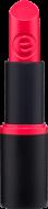 Губная помада Essence Ultra last instant colour lipstick 13 ярко-красный: фото