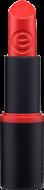 Губная помада Essence Ultra last instant colour lipstick 12 томатно-красный: фото