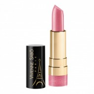 Губная помада Vivienne Sabo/ Lipstick/ Rouge à lèvres Rouge Charmant тон 602: фото