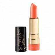 Губная помада Vivienne Sabo/ Lipstick/ Rouge à lèvres Rouge Charmant тон 606: фото