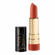 Губная помада Vivienne Sabo/ Lipstick/ Rouge à lèvres Rouge Charmant тон 607: фото