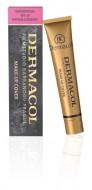 Тональный крем Dermacol make-up cover 224