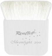 Кисть для пудр, румян и коррекции Roubloff Moonlight 200: фото