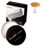Рассыпчатая пудра Cinecitta Rice powder 0