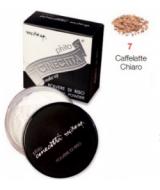Рассыпчатая пудра Cinecitta Rice powder 7