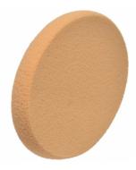 Губка для удаления макияжа Cinecitta Remove make up sponge: фото
