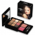 Палетка Bronx Colors Makeup Set Nude Palette