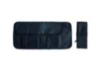 Футляр для инструментов ВАЛЕРИ-Д ( черная ткань ): фото