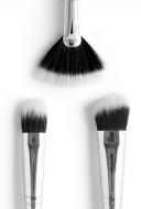 Набор кистей ColourPop Brush Set HIGHLIGHT ESSENTIALS: фото