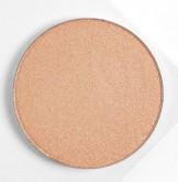 Хайлайтер ColourPop Pressed Powder Highlighter BOY NEXT DOOR