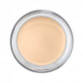 Кремовый консилер NYX Professional Makeup Concealer Jar - Alabaster 00