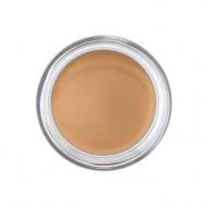 Кремовый консилер NYX Professional Makeup Concealer Jar - BEIGE 04