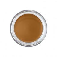 Кремовый консилер NYX Professional Makeup Concealer Jar - CAPPUCINO 21