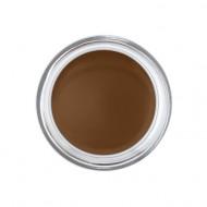 Кремовый консилер NYX Professional Makeup Concealer Jar - DEEP ESPRESSO 095