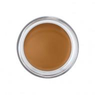 Кремовый консилер NYX Professional Makeup Concealer Jar - DEEP GOLDEN 075