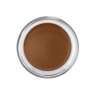 Кремовый консилер NYX Professional Makeup Concealer Jar - DEEP RICH 23