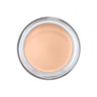Кремовый консилер NYX Professional Makeup Concealer Jar - FAIR 02