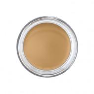 Кремовый консилер NYX Professional Makeup Concealer Jar - FRESH BEIGE 063