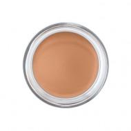 Кремовый консилер NYX Professional Makeup Concealer Jar - GLOW 06