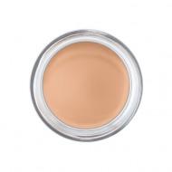 Кремовый консилер NYX Professional Makeup Concealer Jar - LIGHT 03