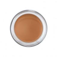Кремовый консилер NYX Professional Makeup Concealer Jar - MEDIUM 05
