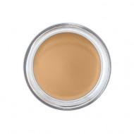 Кремовый консилер NYX Professional Makeup Concealer Jar - NUDE BEIGE 035
