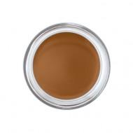 Кремовый консилер NYX Professional Makeup Concealer Jar - NUTMEG 08