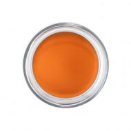 Кремовый консилер NYX Professional Makeup Concealer Jar - ORANGE 13