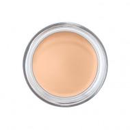 Кремовый консилер NYX Professional Makeup Concealer Jar - PORCELAIN 01