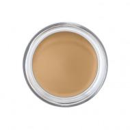 Кремовый консилер NYX Professional Makeup Concealer Jar - SAND BEIGE 045