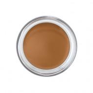 Кремовый консилер NYX Professional Makeup Concealer Jar - TAN 07