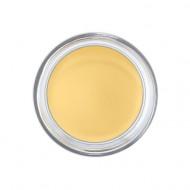 Кремовый консилер NYX Professional Makeup Concealer Jar - YELLOW 10