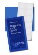 Точечные патчи против воспалений TONY MOLY Tony Lab AC control spot patch 12 шт.: фото