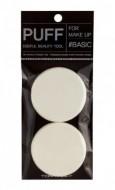 Спонж для нанесения макияжа TONY MOLY NBR Puff circle: фото