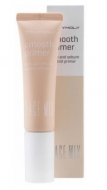 Праймер TONY MOLY Face mix smooth primer 30 мл: фото