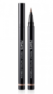 Подводка для бровей TONY MOLY 7Days perfect tattoo eye brow 01 Light Brown 0,8 мл: фото