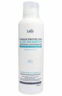 Шампунь бесщелочной для волос LA'DOR Damaged protector acid shampoo 150 мл: фото