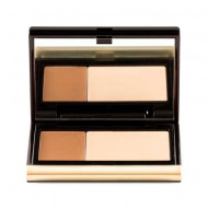 Кремовые румяна Kevyn Aucoin The Creamy Glow Duo #4: фото