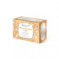 Натуральное мыло-скраб для лица и тела с косточками абрикоса TEANA 100г: фото